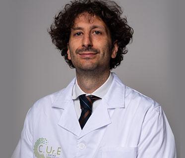 Lorenzo Gatti
