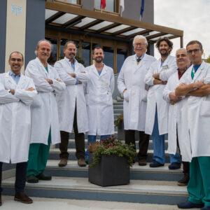 Dott. Lorenzo Gatti medico chirurgo urologo andrologo