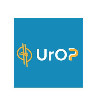 UROP www.urop.it