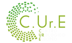 cure centro urologico europeo